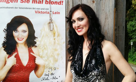Musikkabarett in Bodenmais bayerischer wald